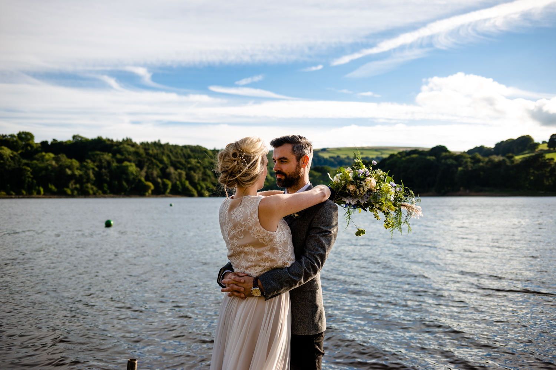 Peak-District-Wedding-Photography-03.jpg