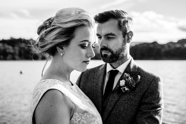 Peak-District-Wedding-Photography-04.jpg