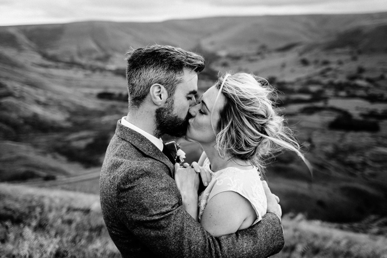 Peak-District-Wedding-Photography-11.jpg