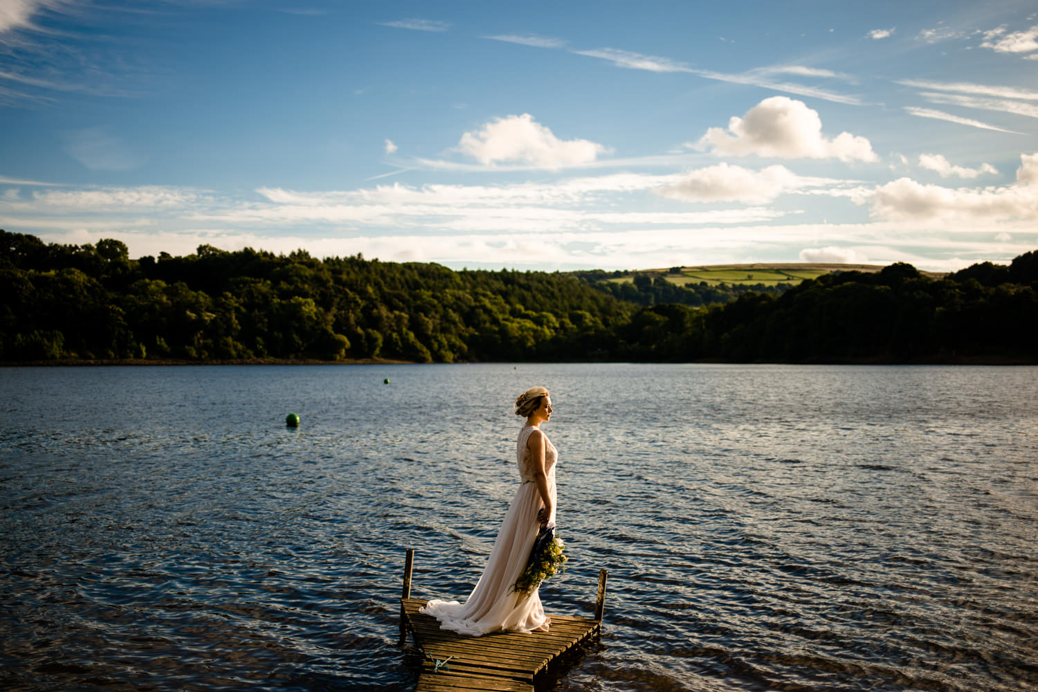 Peak-District-Wedding-Photography-05.jpg