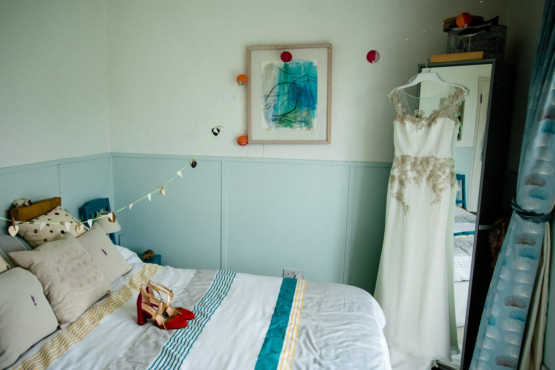 Stef-Simon-Anglesey-wedding-photogrpher-5.jpg