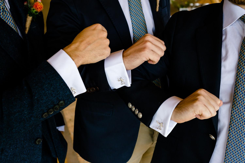 Stef-Simon-Anglesey-wedding-photogrpher-25.jpg