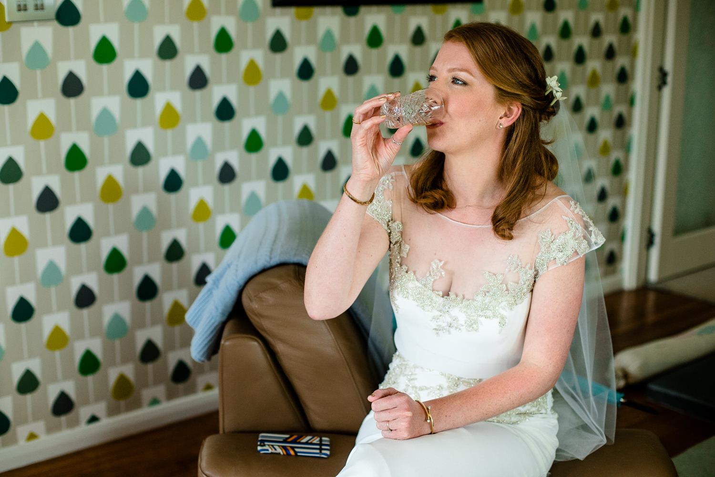 Stef-Simon-Anglesey-wedding-photogrpher-28.jpg
