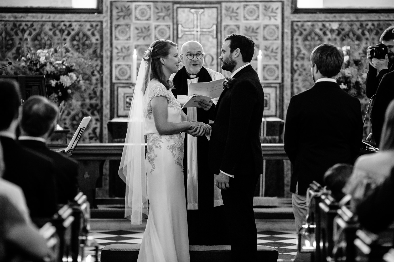 Stef-Simon-Anglesey-wedding-photogrpher-38.jpg