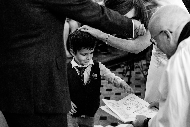 Stef-Simon-Anglesey-wedding-photogrpher-39.jpg