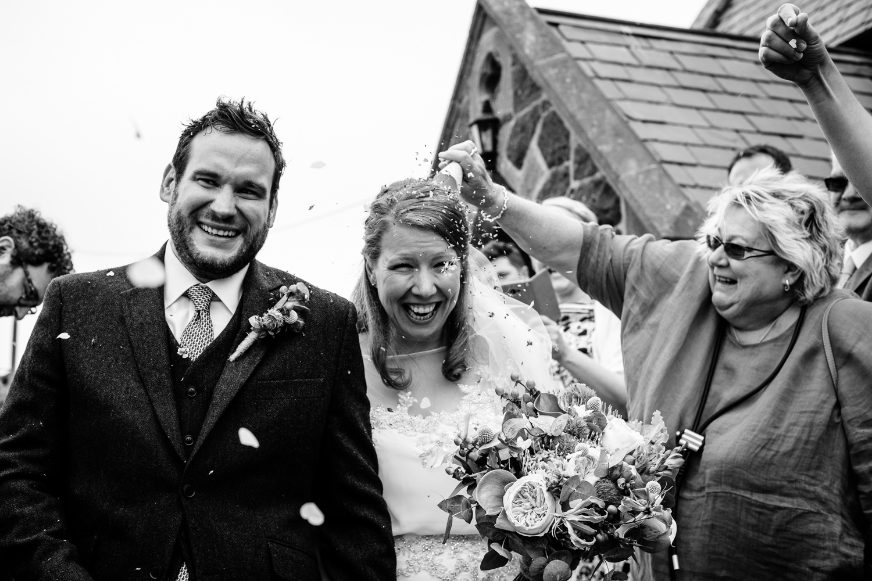 Stef-Simon-Anglesey-wedding-photogrpher-46.jpg