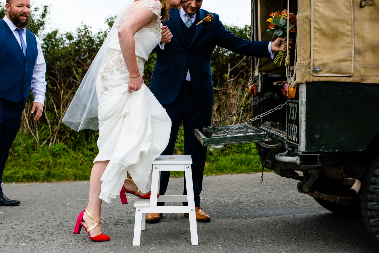 Stef-Simon-Anglesey-wedding-photogrpher-50.jpg