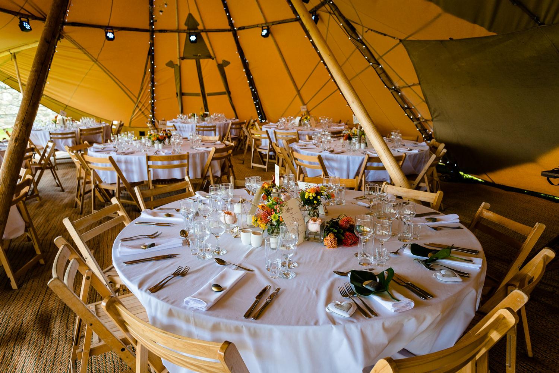Stef-Simon-Anglesey-wedding-photogrpher-75.jpg
