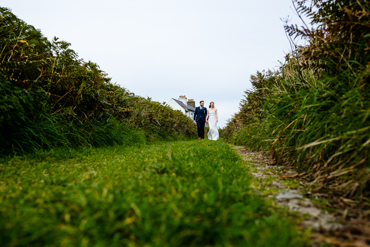 Stef-Simon-Anglesey-wedding-photogrpher-78.jpg