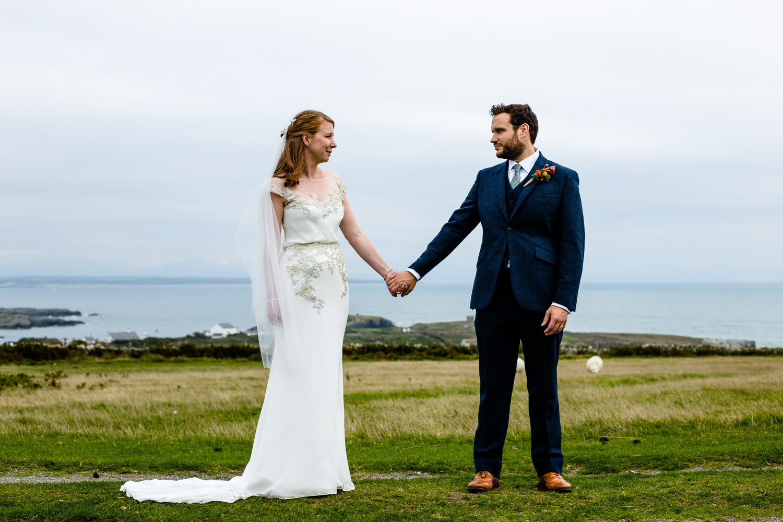 Stef-Simon-Anglesey-wedding-photogrpher-82.jpg