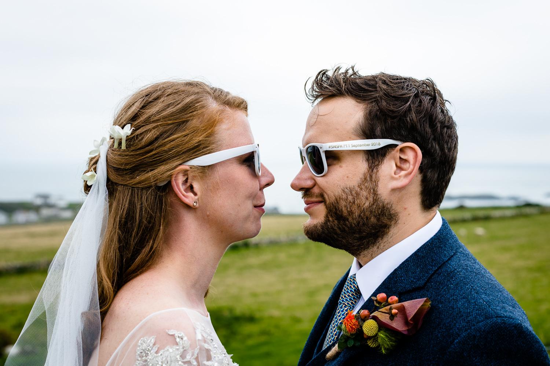Stef-Simon-Anglesey-wedding-photogrpher-89.jpg