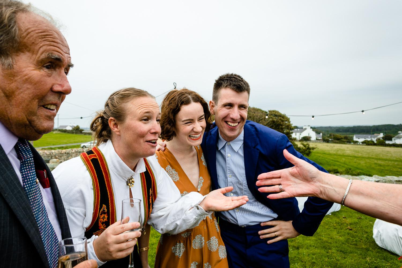 Stef-Simon-Anglesey-wedding-photogrpher-91.jpg
