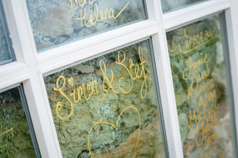 Stef-Simon-Anglesey-wedding-photogrpher-104.jpg