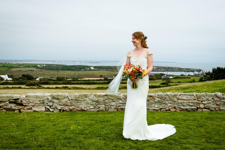 Stef-Simon-Anglesey-wedding-photogrpher-109.jpg