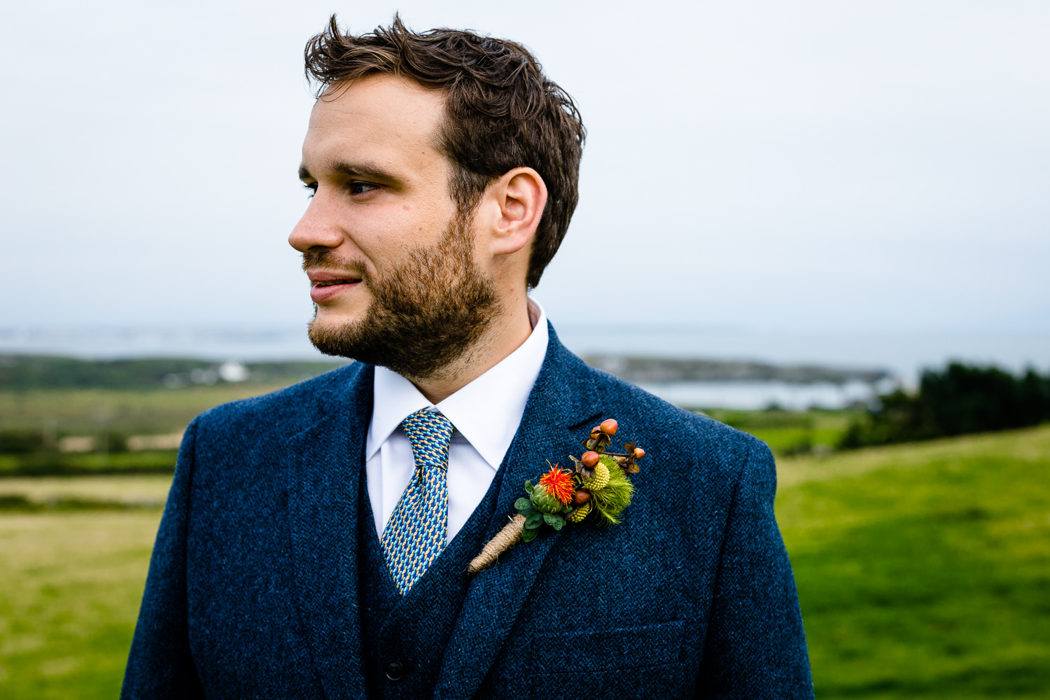 Stef-Simon-Anglesey-wedding-photogrpher-110.jpg