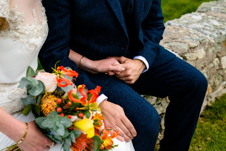 Stef-Simon-Anglesey-wedding-photogrpher-113.jpg