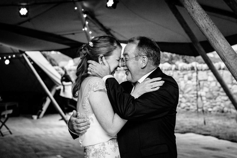 Stef-Simon-Anglesey-wedding-photogrpher-128.jpg