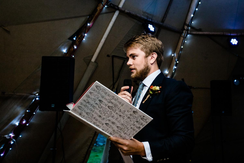Stef-Simon-Anglesey-wedding-photogrpher-136.jpg