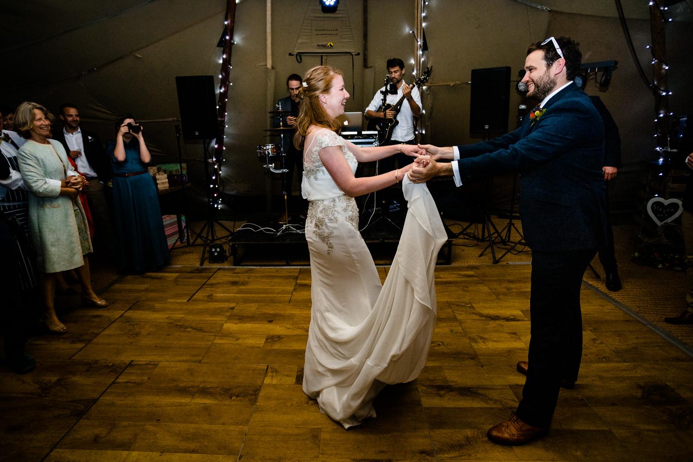 Stef-Simon-Anglesey-wedding-photogrpher-139.jpg