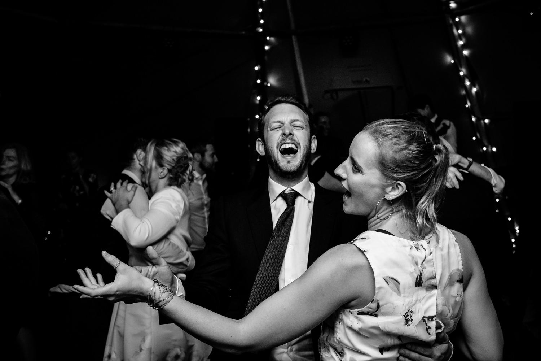 Stef-Simon-Anglesey-wedding-photogrpher-143.jpg