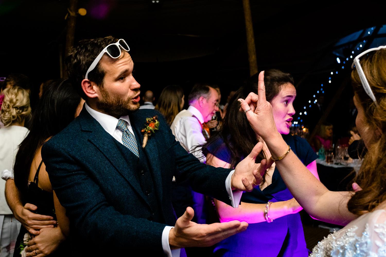 Stef-Simon-Anglesey-wedding-photogrpher-144.jpg