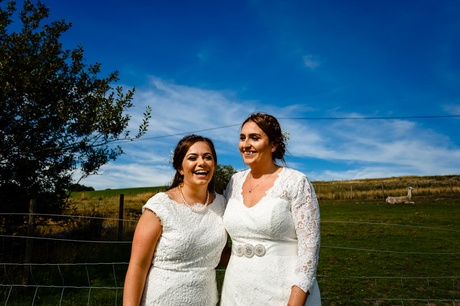 Wellbeing Farm Wedding-123.jpg