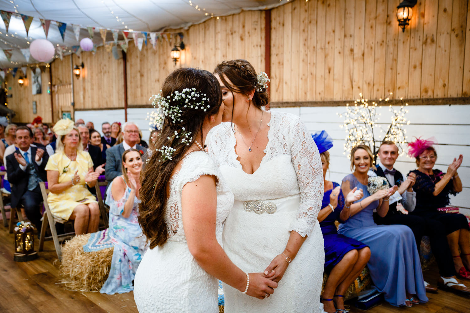Wellbeing Farm Wedding-53.jpg