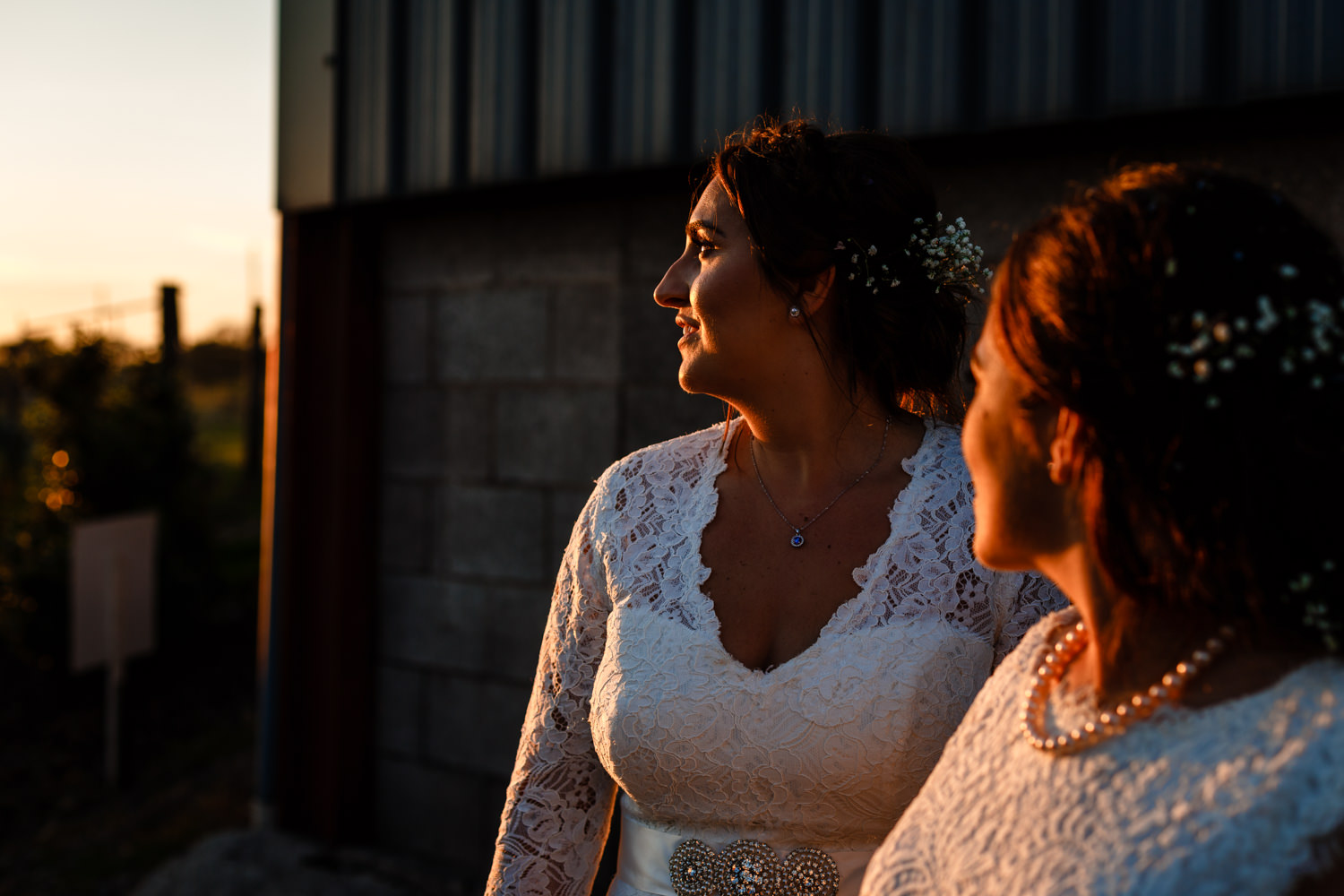 Wellbeing Farm Wedding-198.jpg