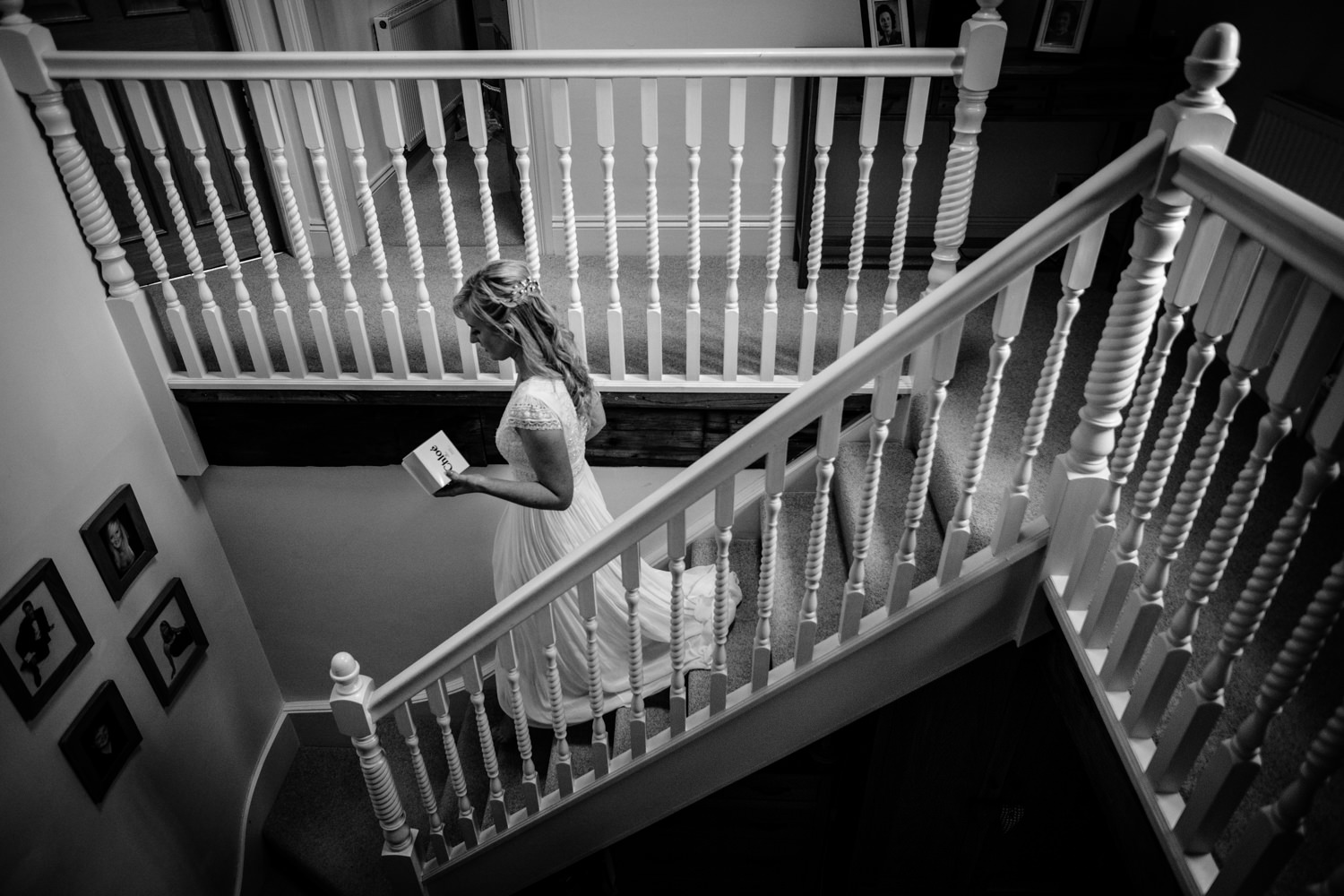 Katie-Luke-Huddersfield-wedding-photographer-Katie-Luke016.jpg