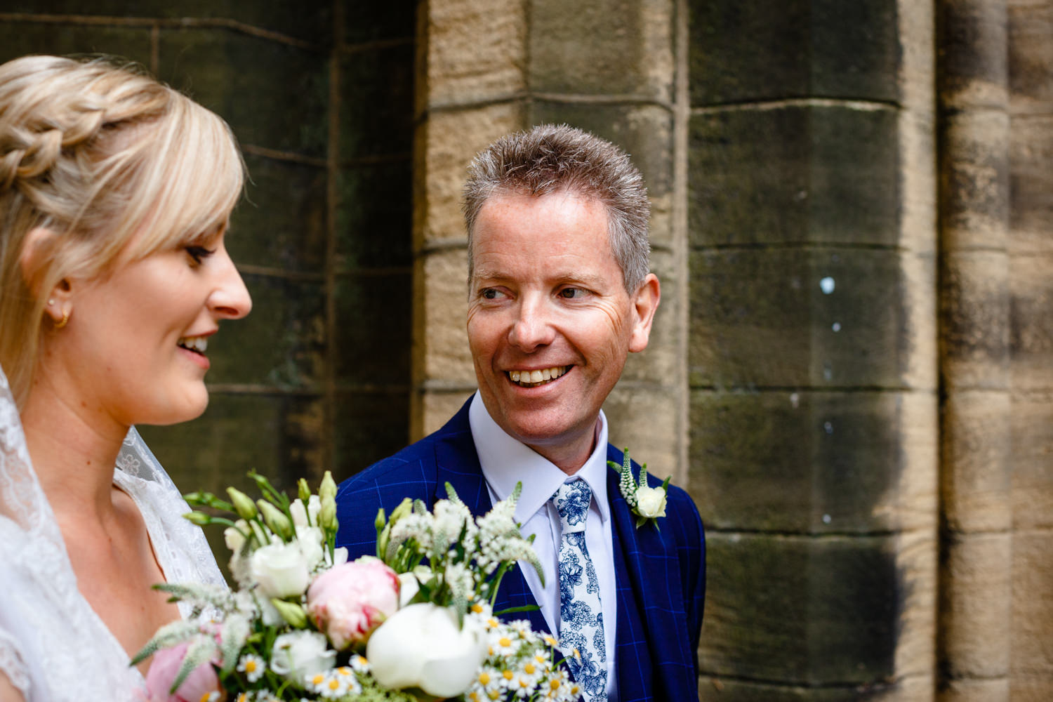 Katie-Luke-Huddersfield-wedding-photographer-Katie-Luke022.jpg