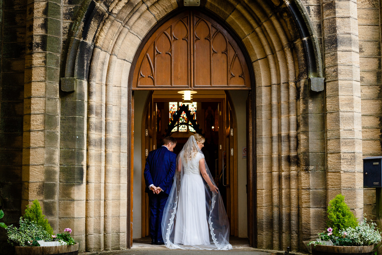 Katie-Luke-Huddersfield-wedding-photographer-Katie-Luke023.jpg