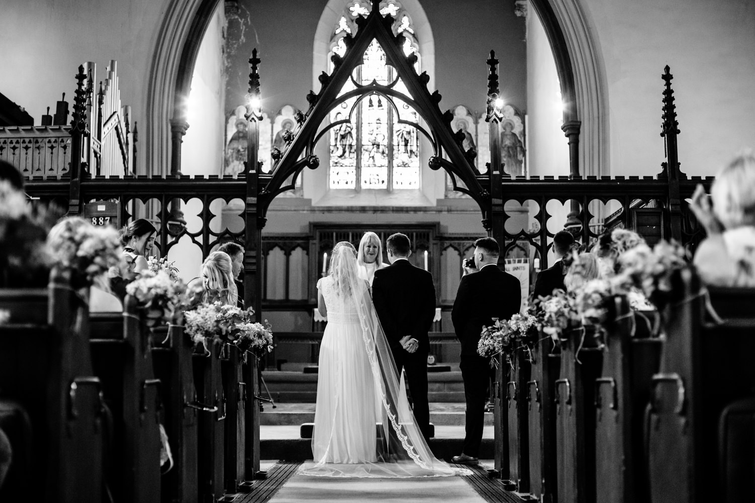 Katie-Luke-Huddersfield-wedding-photographer-Katie-Luke026.jpg