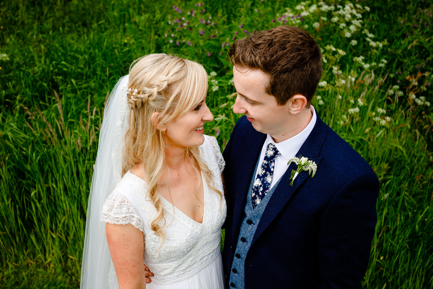 Katie-Luke-Huddersfield-wedding-photographer-Katie-Luke061.jpg