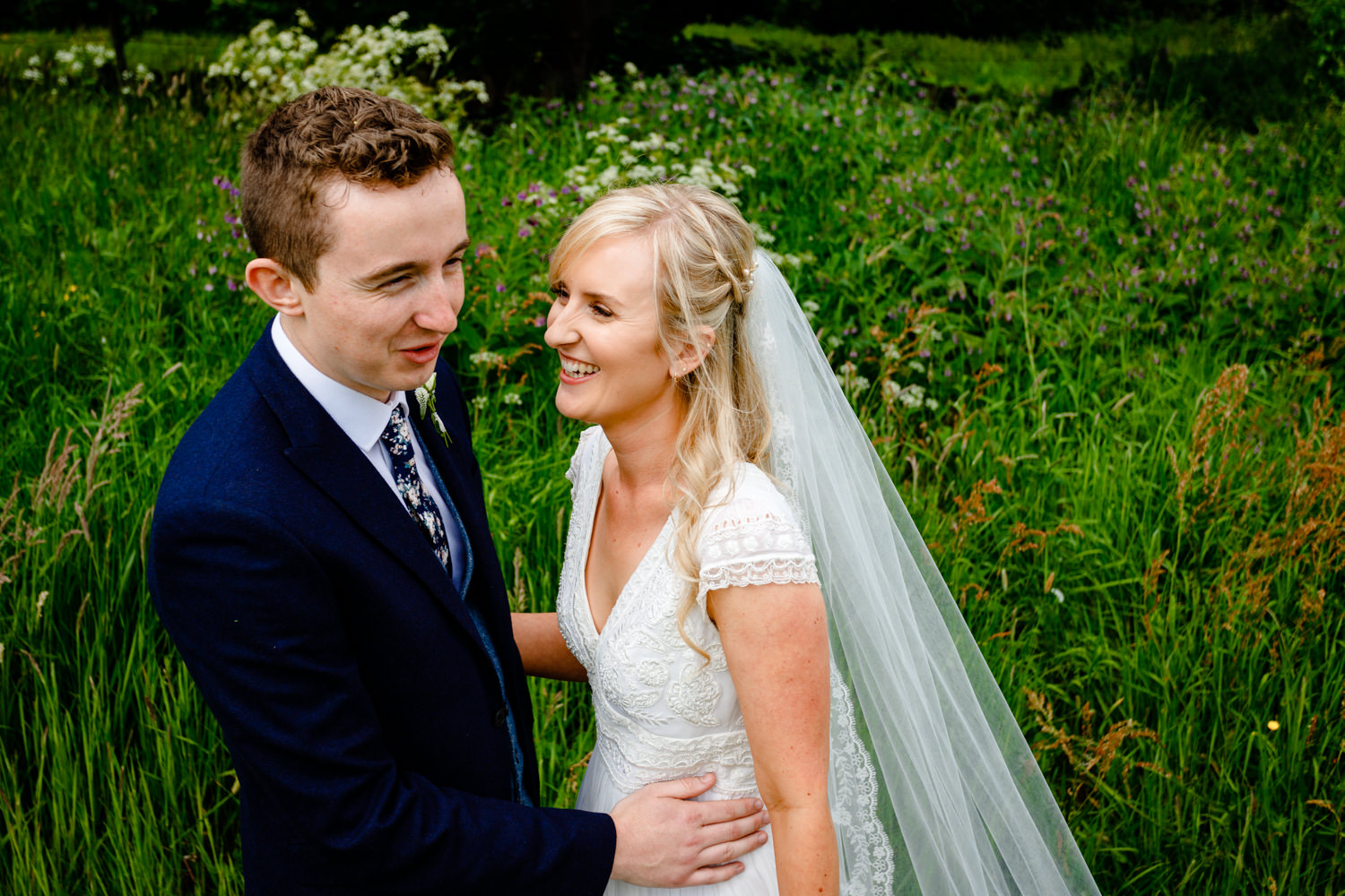 Katie-Luke-Huddersfield-wedding-photographer-Katie-Luke062.jpg