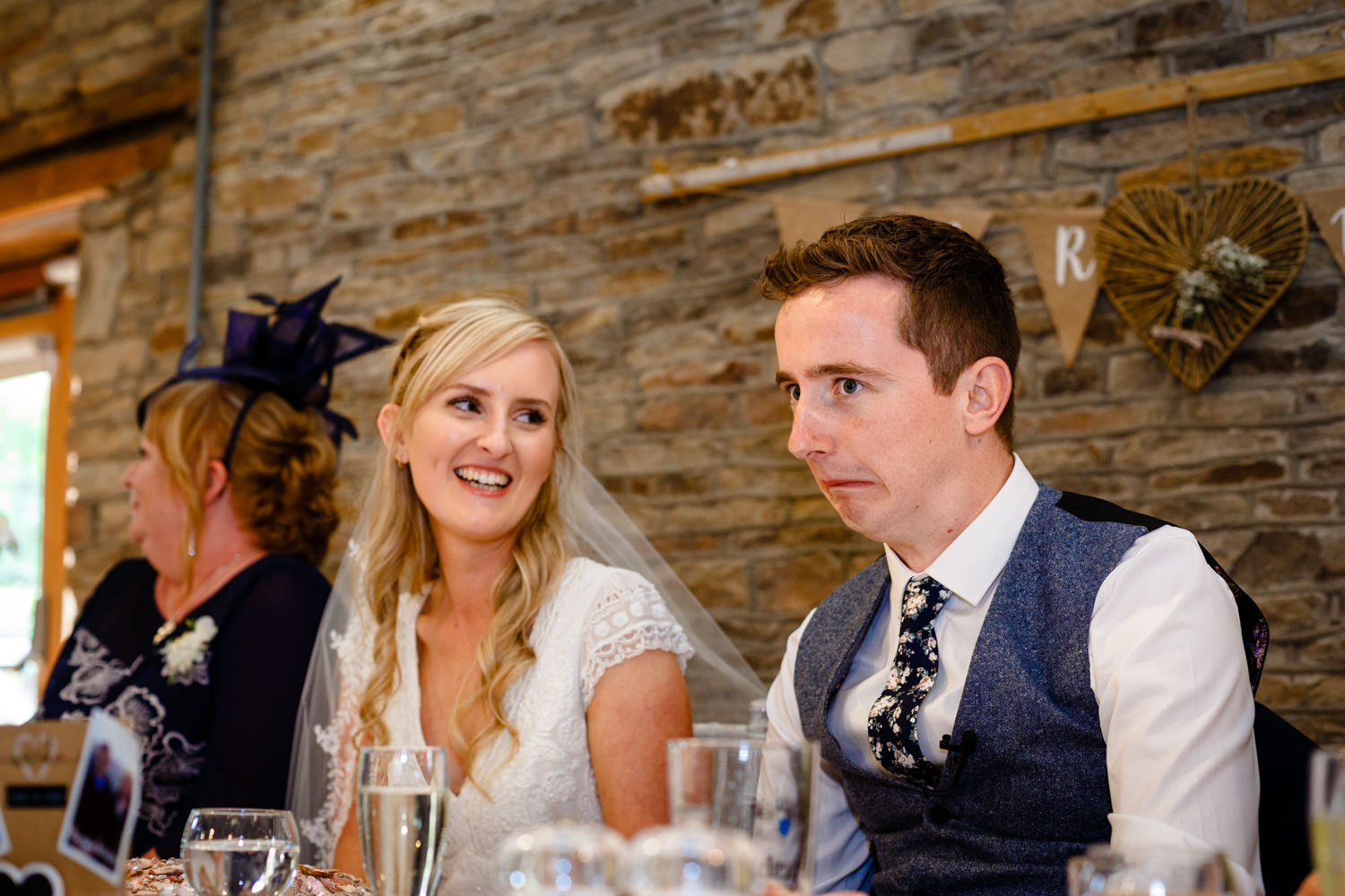 Katie-Luke-Huddersfield-wedding-photographer-Katie-Luke073.jpg