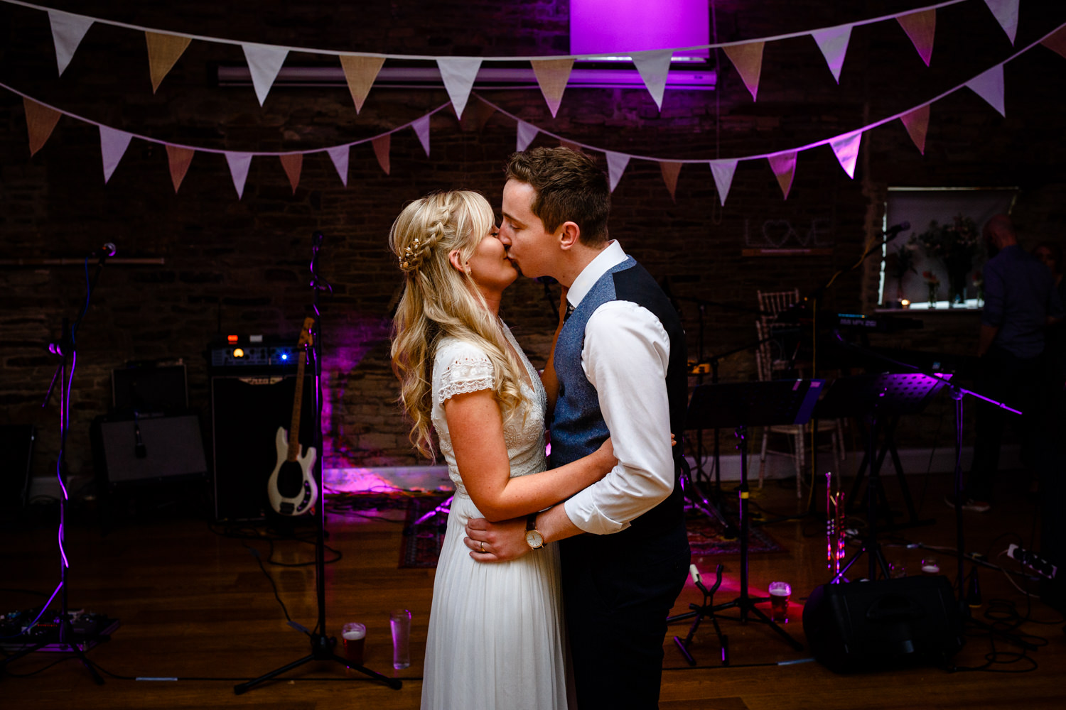 Katie-Luke-Huddersfield-wedding-photographer-Katie-Luke082.jpg