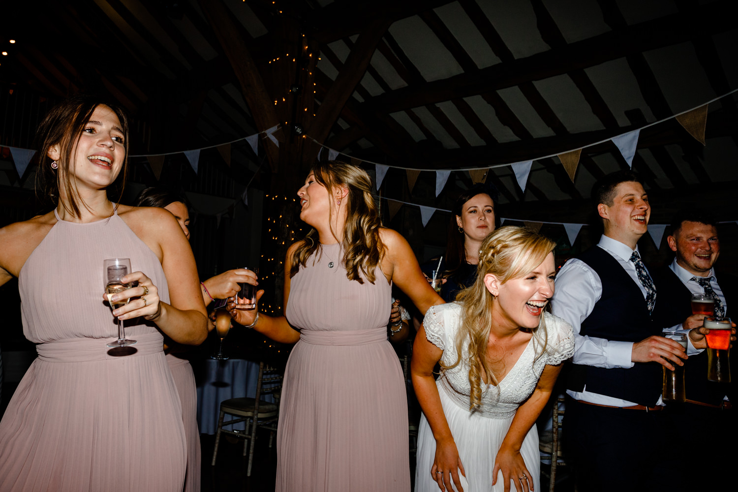 Katie-Luke-Huddersfield-wedding-photographer-Katie-Luke092.jpg