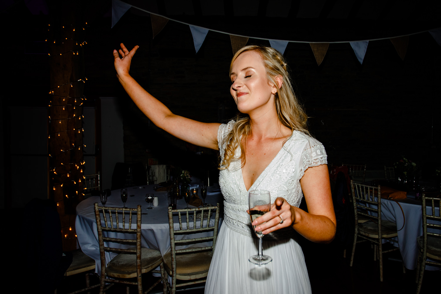Katie-Luke-Huddersfield-wedding-photographer-Katie-Luke095.jpg