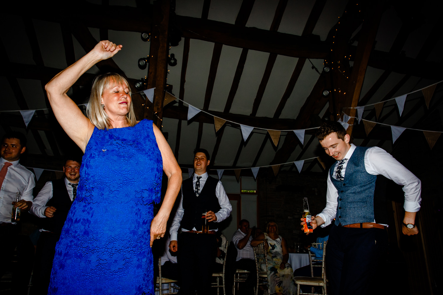 Katie-Luke-Huddersfield-wedding-photographer-Katie-Luke094.jpg