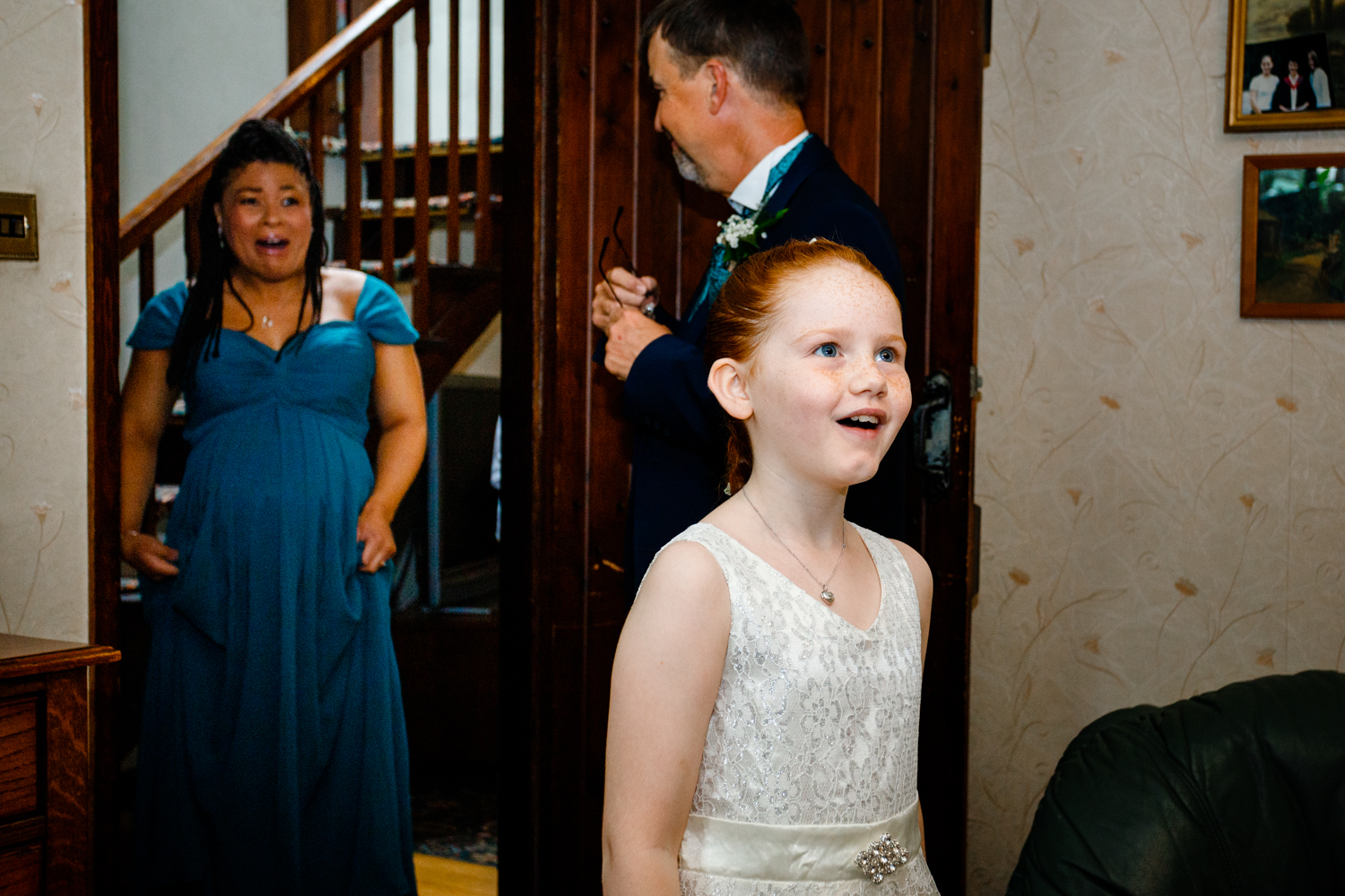 Lancashire-wedding-photographer-adele-and-alex-029.jpg