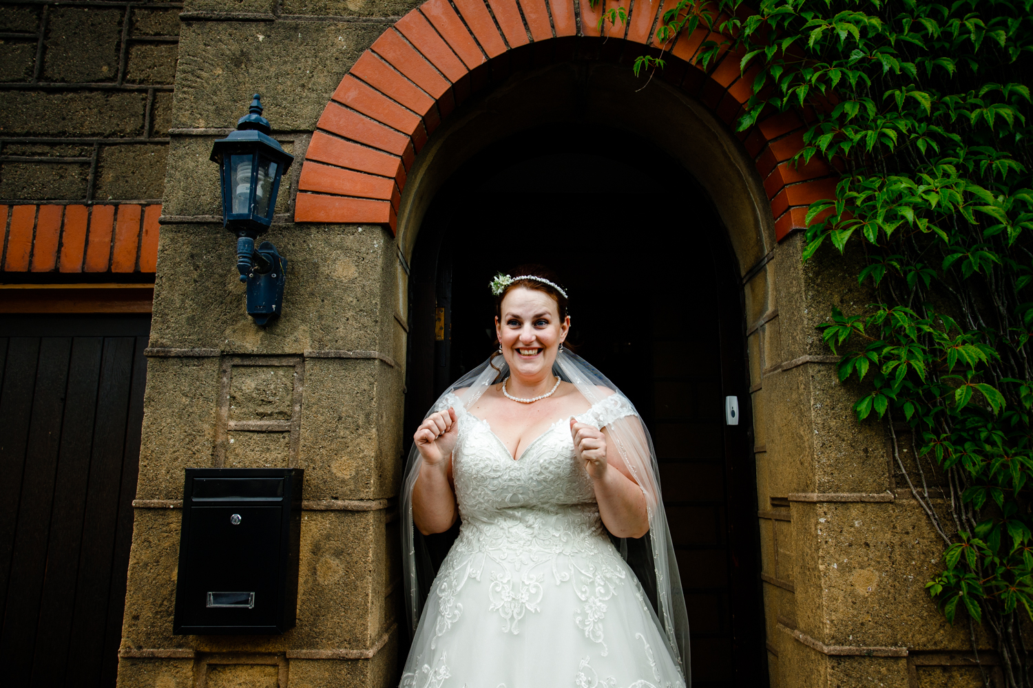 Lancashire-wedding-photographer-adele-and-alex-037.jpg
