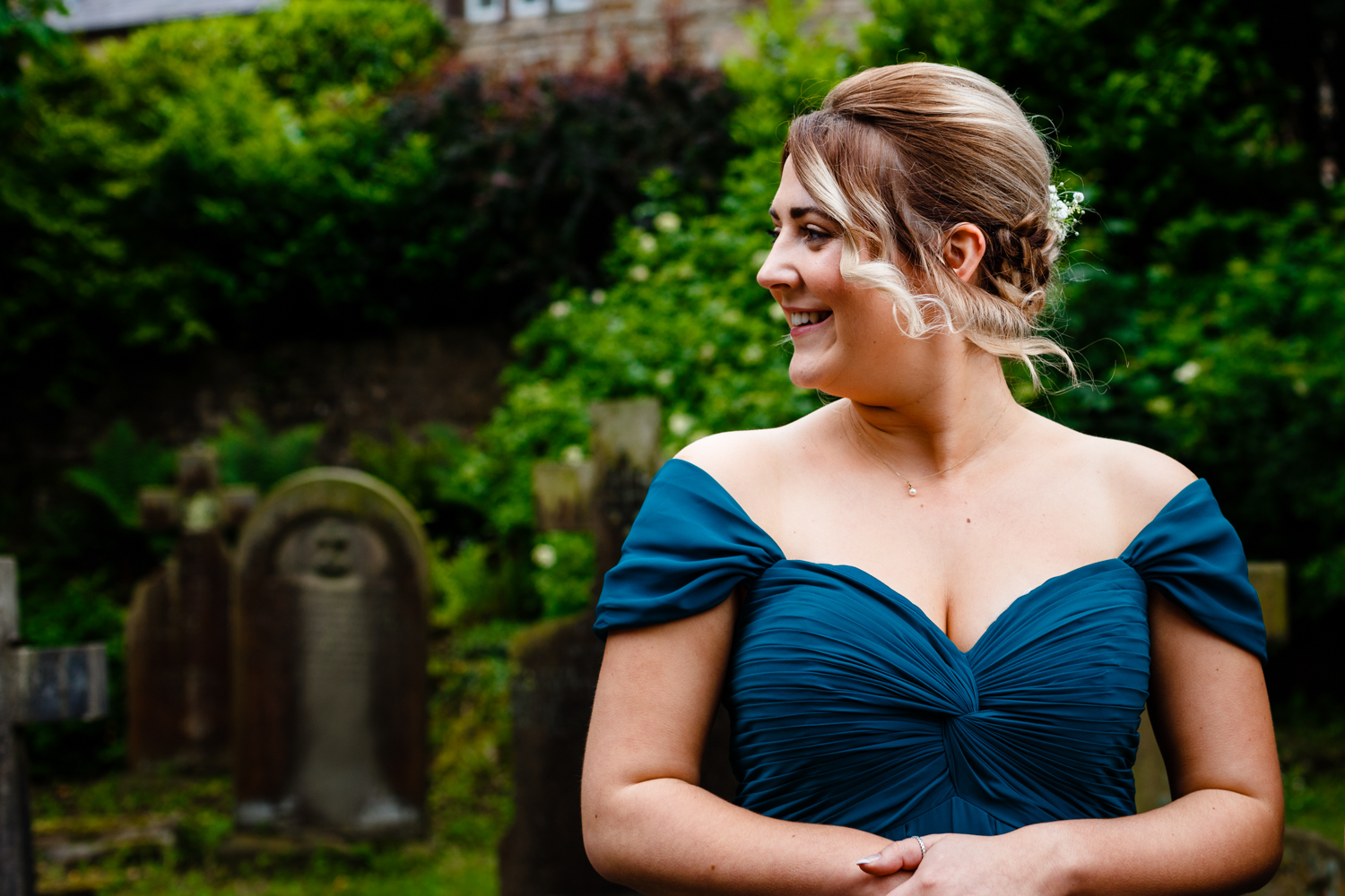 Lancashire-wedding-photographer-adele-and-alex-043.jpg