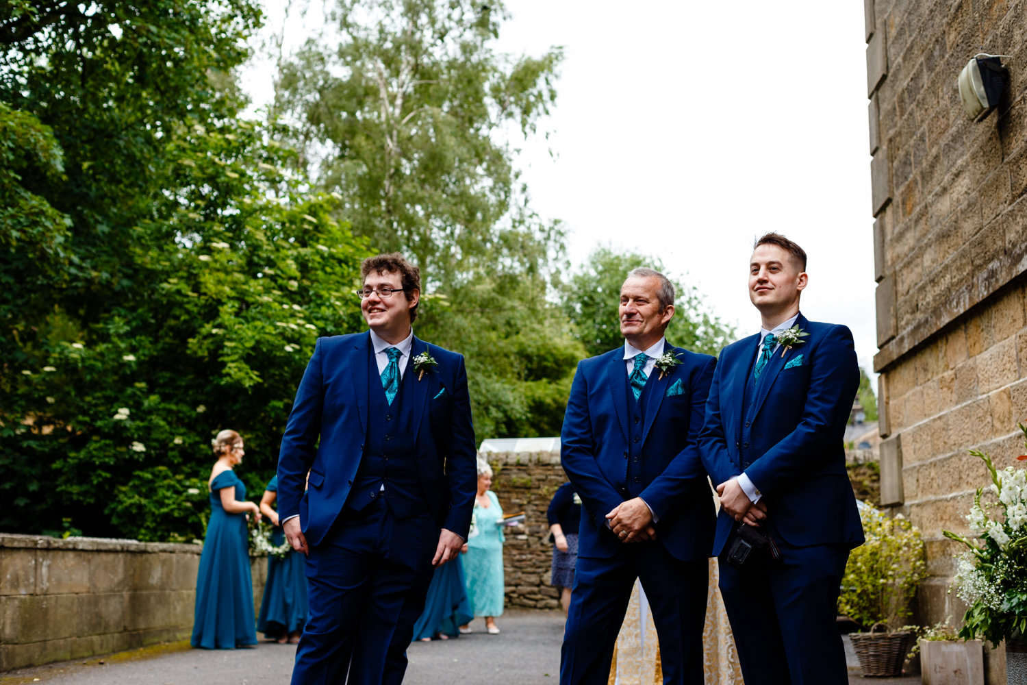 Lancashire-wedding-photographer-adele-and-alex-045.jpg