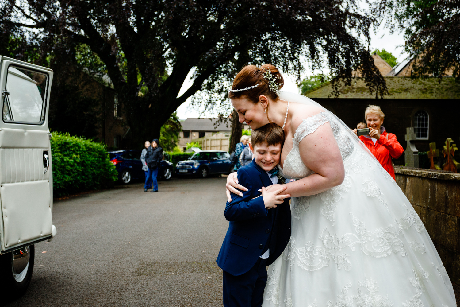Lancashire-wedding-photographer-adele-and-alex-046.jpg
