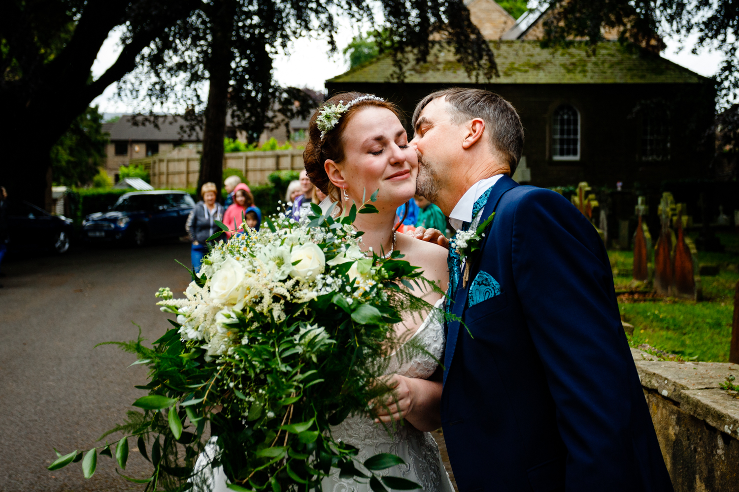 Lancashire-wedding-photographer-adele-and-alex-047.jpg