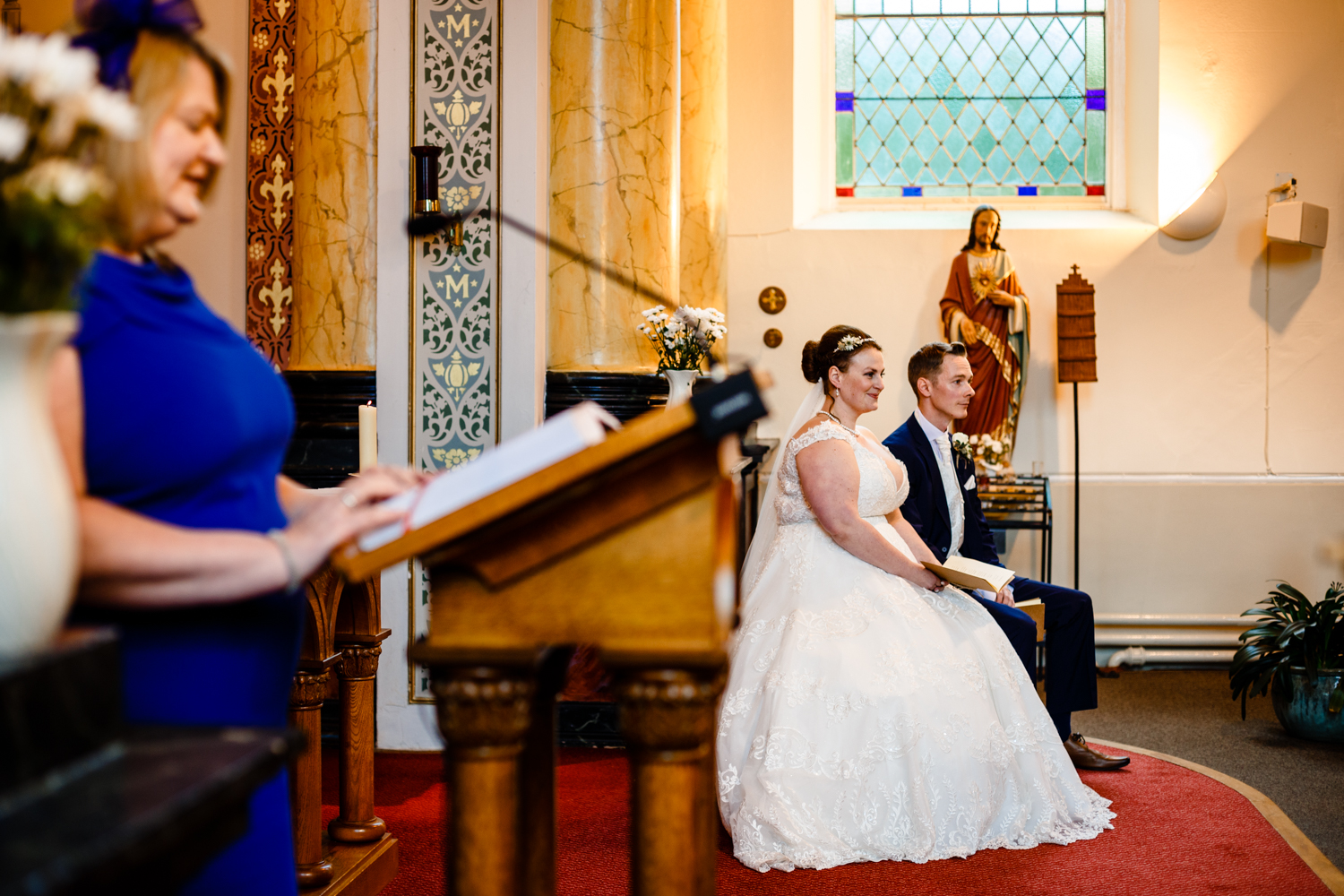 Lancashire-wedding-photographer-adele-and-alex-056.jpg