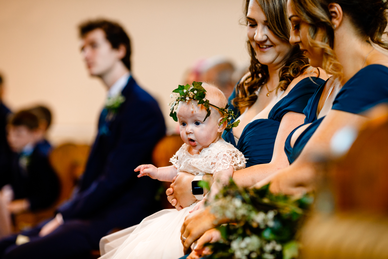 Lancashire-wedding-photographer-adele-and-alex-059.jpg
