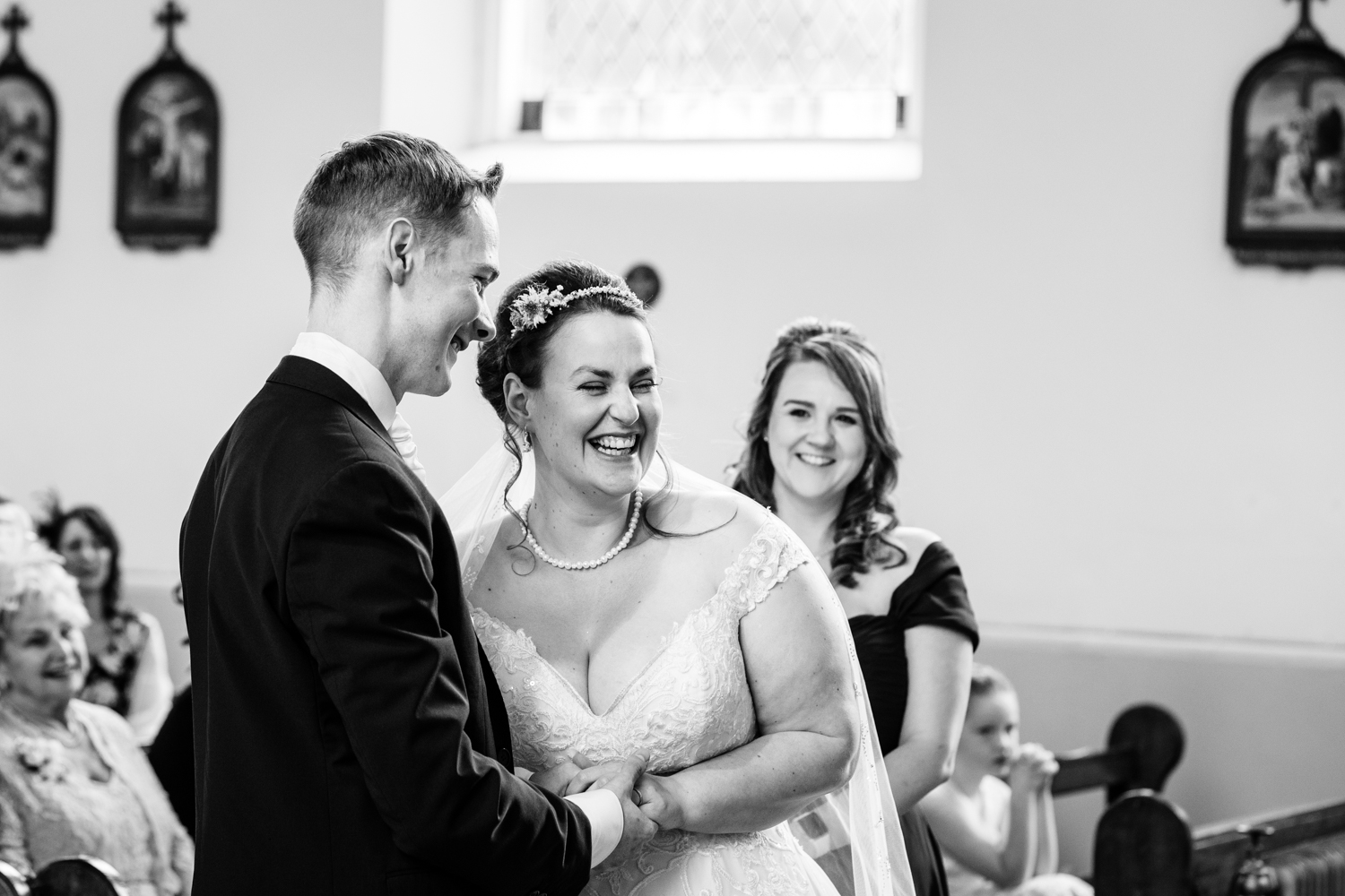 Lancashire-wedding-photographer-adele-and-alex-066.jpg