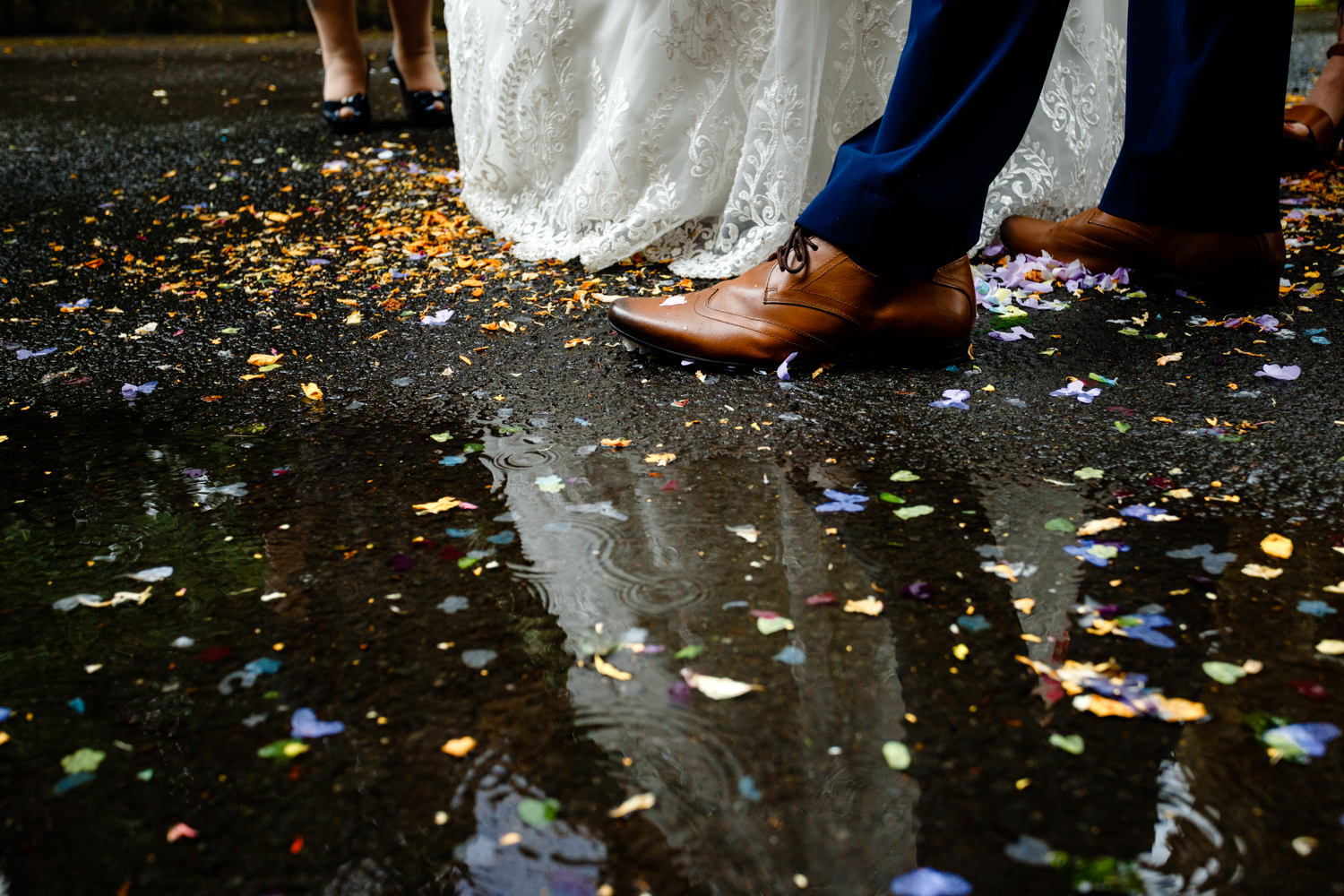 Lancashire-wedding-photographer-adele-and-alex-073.jpg