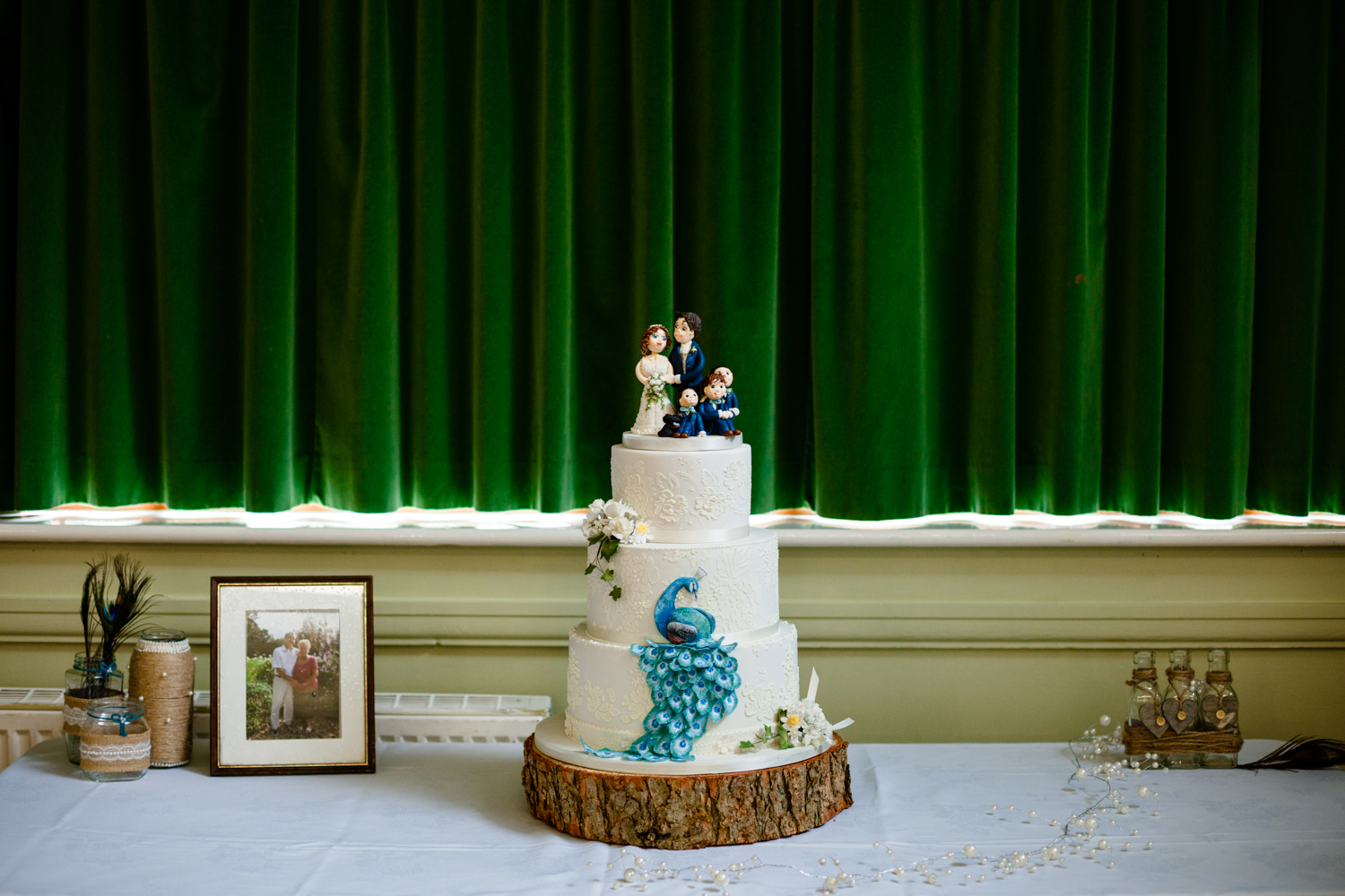 Lancashire-wedding-photographer-adele-and-alex-084.jpg